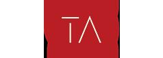 Tatami Sushi Nitra Logo